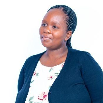 Keneuwe Lisenyane
